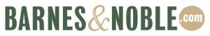 BN.com_logo_450x79