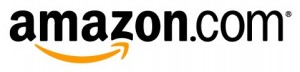 amazon-com1