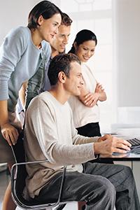team-services