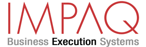 IMPAQ | Business Execution Systems